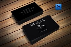 Unique Business Cards, Business Card Logo, Business Card Design, Photographer Business Cards, Photography Business, Professional Photographer, Something To Remember, Creative Cards, Creative Design