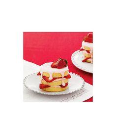 18 No-Bake Summer Desserts - WomansDay.com