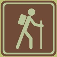 Guides To Your Favorite Destination's Trails