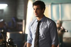 BuddyTV Slideshow | TV's 100 Sexiest Men of 2014
