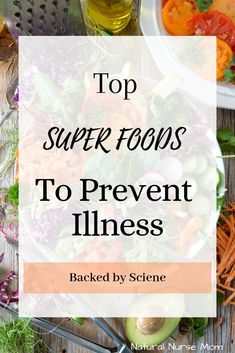 Top tips on eating to stay healthy, backed by science. Includes superfoods list of antioxidant rich foods for overall health and wellness. Perfect to add to any diet, and also weight loss plan! Lowest Carb Bread Recipe, Low Carb Bread, Healthy Tips, How To Stay Healthy, Healthy Recipes, Healthy Foods, Free Recipes, Clean Eating Snacks, Healthy Eating