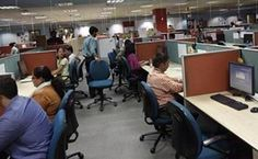 'Not Surprised' On Rising Job Queries By US-Based #Indians: NASSCOM  Amid increasing number of #job queries back home by US-based Indians since #Donald_Trump's election as the new President, Indian IT industry is abuzz with concerns about the latest H-1B policy changes and their impact on Indian professionals #abroad.  Read more<>https://goo.gl/r72gjk  #career #careerNews #careerbilla #vacancy #jobs #recruitment #recruitment2017