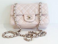 replica bottega veneta handbags wallet qr