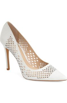 a4ee23efb89 51 best My Love of Shoes- Heels images on Pinterest