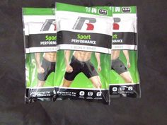 Russell Sport Performance Boxer Brief Small Size 28 30 3 Packs | eBay