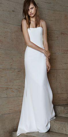 ウェディングドレス : ウェディングドレスの審美学*・゜゜・*ウェディングドレス・カラードレス・和装を美しく着こなそう*:*・゜