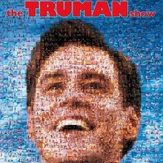 Download Truman Show movie for free with direct link : #marvel #marvelcomics #dccomics #ironman  #batman #superman #captainamerica #horrormovie #disneymovie #instabest #instagood #scarymovies #likeme #picoftheday #film #cinema #free #download #website #like4like #instamovies #video #trailer #trumanshow