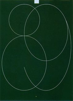 "theleoisallinthemind: "" calendar cover by Ettore Vitale (1989) """