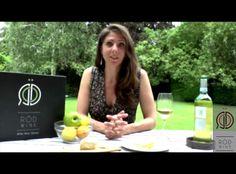 Wistia video thumbnail - Vlog 2 Food & Wine Tasting Tutorial