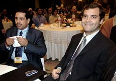 SuitBOOT ki Sarkar?!!! Eh? What's this wardrobe called in Italian, #Vadra #Gandhi ScamSuiTiano? http://t.co/yV1VnWWSc6