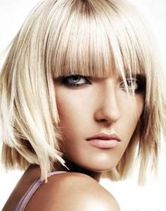 2013 Hair Trends, Hairstyles, and Hair Color Ideas. The new year presents many new hair innovations to try and master. Now that 2013 has arrived,...