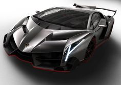 super cars - Google Search