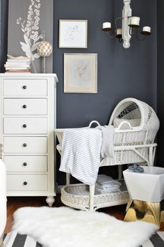 11 best pottery barn baby images pottery barn baby baby toys rh pinterest com