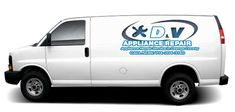 Call Us Now for Professional Thermador Appliance Repair in Orange County Same Day Appointment Guaranteed, 5 Yr Warranty, Stocked Vans