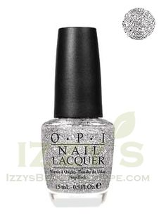 OPI - Crown Me Already! Nail Pics, Opi Nails, Nail Polish, Crown, Colors, Polyvore, Beauty, Collection, Beleza