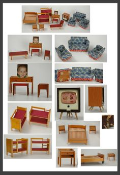 Lundby Collection 2