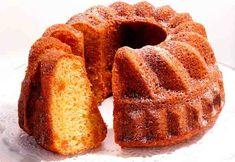 Helppoja kahvikakkuja moneen makuun Finnish Recipes, Decadent Cakes, Pound Cake, Easy Cooking, No Bake Desserts, Coffee Cake, Yummy Cakes, No Bake Cake, Cake Recipes