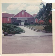 Wampler's Ballarena Dayton Ohio, Good Ole, Back Home, Roots, Miami, Nostalgia, Favorite Things, Shed, Outdoor Structures