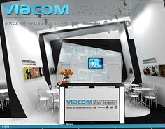 "Check out new work on my @Behance portfolio: ""VIACOM"" http://be.net/gallery/31574605/VIACOM"