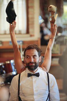 Damiano & Greta  #dettagli #wedding #marcobizzotto #photosworld #momentiunici #photooftheday #love #amazing #style #webstagram #matrimonio #cerimonia #sposo #amore #man #dreams #laugh #funny #weddingphotography #weddingappareal #weddingphoto #weddingparty