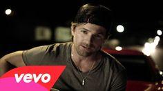 Kip Moore - Young Love He's so my kinda man!!!! dddaaammmnnn!