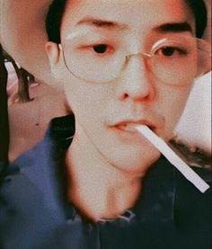 GD; Gdragon; Jiyong; Kwon Jiyong; Bigbang; 권지용 ; 지드래곤 Gd Bigbang, Ji Yong, G Dragon