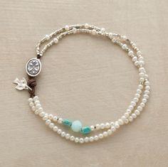 Focus Bracelet....sooo getting this!!!!
