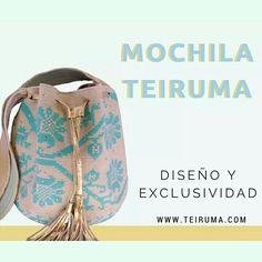 #wayuu #handmade #leather #oneofakind #unic #ethnic #teiruma #bohemian #boho #chic #indians www.teiruma.com