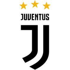 Dream League Soccer Juventus Kits and Logos - Juventus Goalkeeper, Juventus Team, Liverpool Goalkeeper, Goalkeeper Kits, Juventus Soccer, Juventus Logo, Real Madrid Kit, Real Madrid Logo, Soccer Stadium