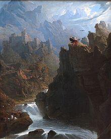 Bardo - Wikipedia, la enciclopedia libre