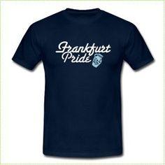 FRANKFURT PRIDE - FAN SHIRTS www.Bembeltown.de - #bembel #bembelfans #hessen #bembeltown #fanshirts #pride #geripptes #shirtshop #frankfurtshirts #shirtshopfrankfurt #feelinggood #bembelgeschenke #bbq #tshirts #gastro #frankfurt #frankfurtammain #bar #gastro #kellner #frankfurtshirts #tshirtladen #onlineshirts #bembeldesign #csd #csdfrankfurt #gay #gayshirts #bembelschwung #apfelwein #ebbelwoi