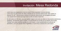 https://flic.kr/p/tHXrNC | Boceto - Diseño - 41 | Diseño web y diseño grafico, logotipos, folletos, newsletter,catalogos, revistas y otras acciones de publicidad o marketing, en Alicante.  Más trabajos en la web:http://es-es.facebook.com/people/Quareo-Posicionamiento-En-Buscadores/100000183456429