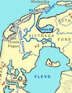 http://de-wadden.clubs.nl/nieuws/detail/107775_noordwest-nederland-in-de-middeleeuwen