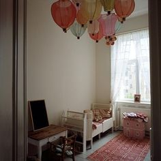 nordic-bliss-scandinavian-style-fashion-designer-susanne-rutzou-danish-home-kids-room.jpg 480×480 pixels