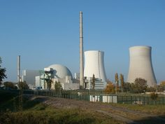 nuclear-power-plant-reactor-atomic
