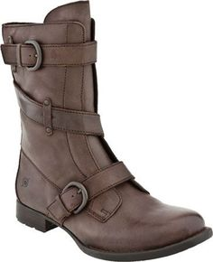 Womens Boots at Macy's - Buy Boots for Women - Macy's | My Style ...