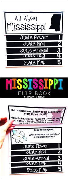 15 Best Mississippi Day Images In 2015 Mississippi