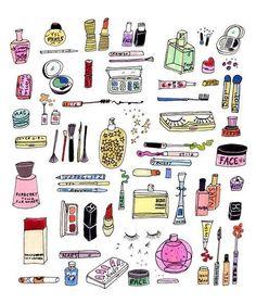 via powder doom.tumblr.com