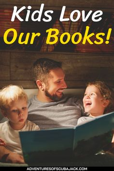 What can we say? We are a FUN company! Kindergarten Learning, Learning Activities, Preschool, Best Story Books, Kids Story Books, Virtual Field Trips, Good Company, Travel With Kids, Adventure