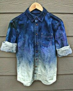 Carlos *Smee* Schimidt Blog sobre laser para jeans (About laser for jeans)…