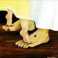 Dancing with Jesus - Safe in Jesus' arms Love The Lord, God Is Good, Gods Love, Praise Dance, Praise And Worship, Dancing With Jesus, Jesus Pictures, Jesus Pics, Prophetic Art