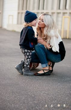 there is something amazing about being a mom of a little boy! always captures my heart to see mom and son pics! Maternity Photography, Family Photography, Photography Ideas, Mother Son Pictures, Cara Loren, Mom Son, Maternity Fashion, Maternity Style, Little Man