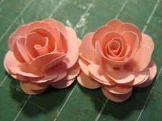 flower tut