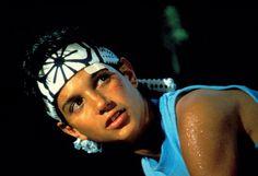 Daniel Karate Kid, The Karate Kid 1984, Karate Kid Movie, Karate Kid Cobra Kai, Beautiful Boys, Pretty Boys, Beautiful People, Iphone Bleu, William Zabka