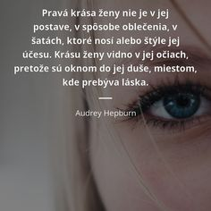 Audrey Hepburn, Merlin, True Love, Life Quotes, Passion, Education, Pictures, Real Love, Quotes About Life