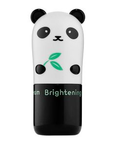 Panda's Dream Bright