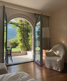 Dream Home Design, My Dream Home, Home Interior Design, Interior Architecture, Interior And Exterior, House Design, Aesthetic Room Decor, Aesthetic Outfit, Dream Apartment