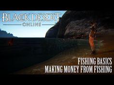 131 Best Black Desert Online images in 2018   Gaming tips, Deserts