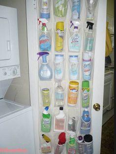 Wenn du Aufräumen so wenig magst wie ich, dann schau dir diese 47 Tricks an. Sie sparen Zeit und Geld!