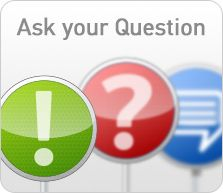 Do you want to learn more about AggreGate #IoTsolutions? Find answers or ask your question on our FAQ page http://aggregate.tibbo.com/support/faq.html.